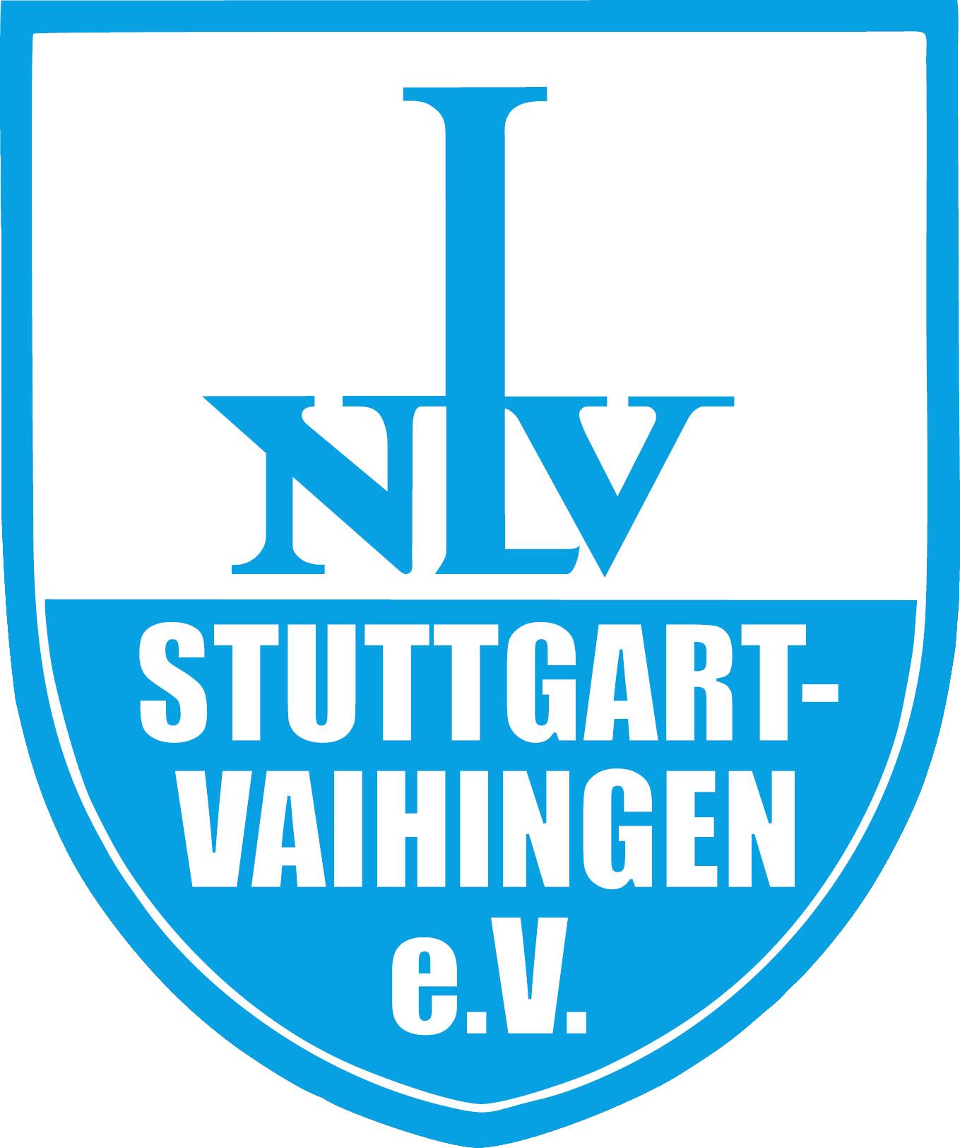 Deutsche Meisterschaften Faustball U16 2020